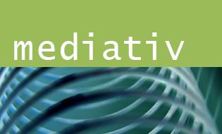 Mediativ - Gerda Edelmüller MA